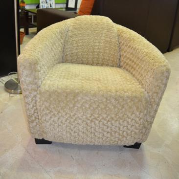 Muebles alba tienda de muebles cocinas y beb for Outlet muebles bebe